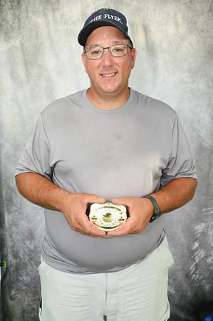 Bob Cucunato