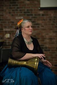 Photo: John F. Sheehan Photography (www.jfsheehanphoto.com)    #Hafla #TDLI #Bellydancing
