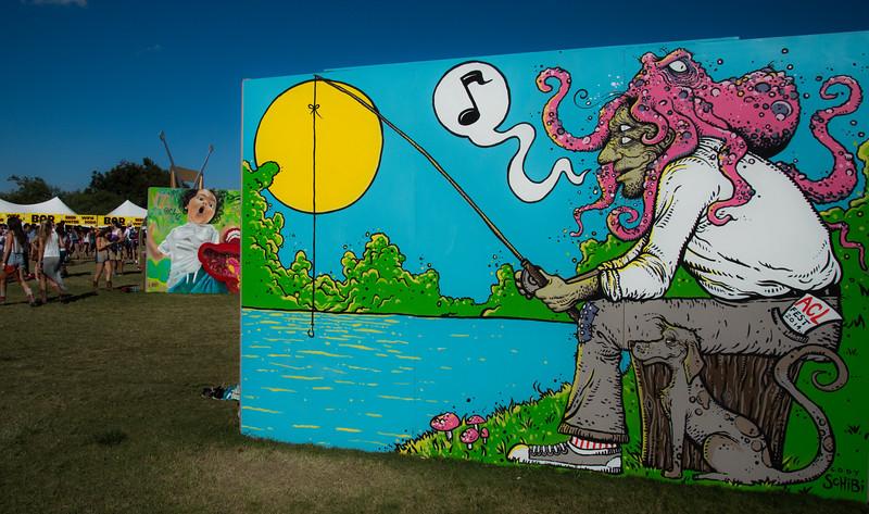 Cool art work!!