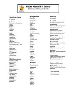 menu-jpeg