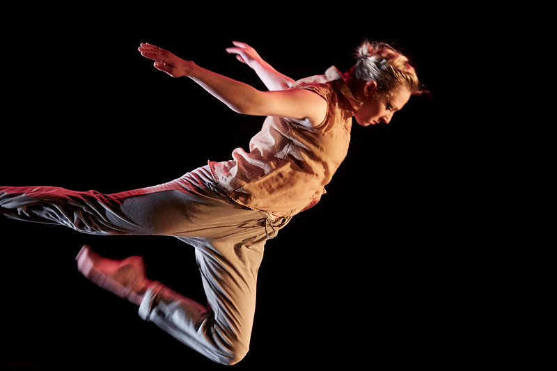 Kizuna Dance Tech Rehearsal116.jpg