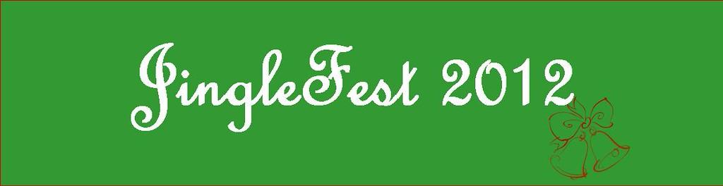 JingleFest2012