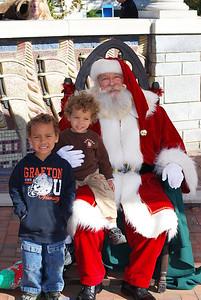 Santa 023