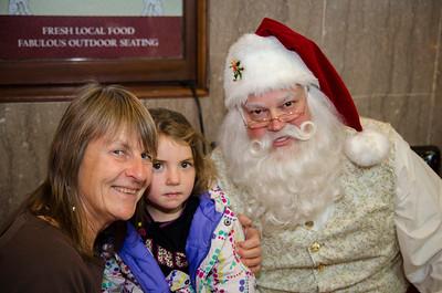 Santa at Grove_8