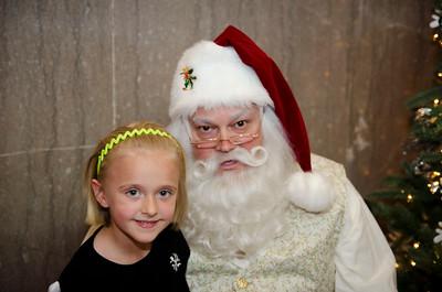 Santa at Grove_12