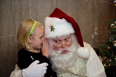 Santa at Grove_7