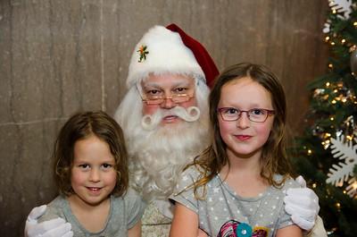 Santa at Grove_21