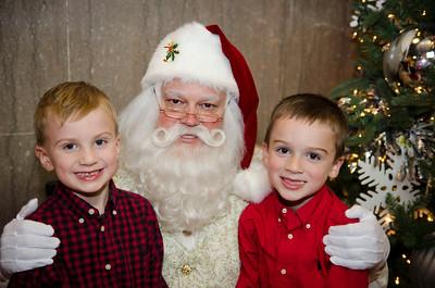 Santa at Grove_27