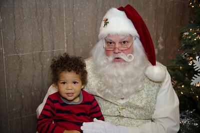 Santa at Grove_9