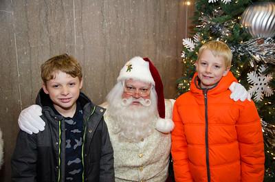 Santa at Grove_38