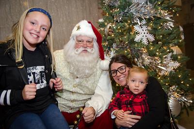 Santa at Grove_46