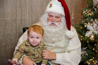 Santa at Grove_5