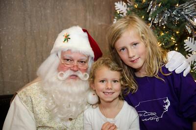 Santa at Grove_45