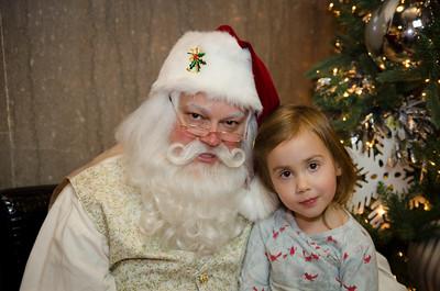 Santa at Grove_43
