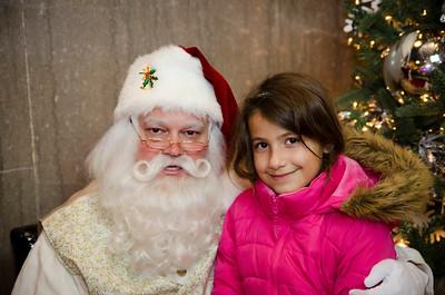 Santa at Grove_19