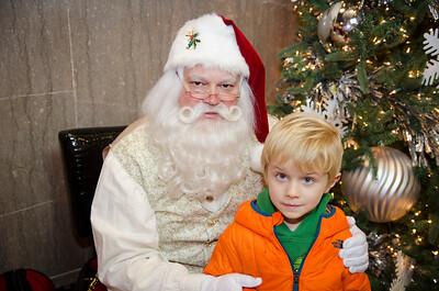 Santa at Grove_44