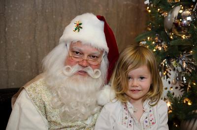 Santa at Grove_34