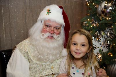 Santa at Grove_30