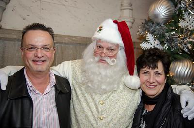 Santa at Grove_23
