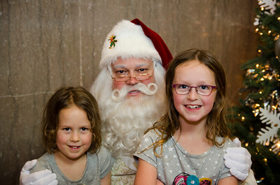 Santa at Grove_20