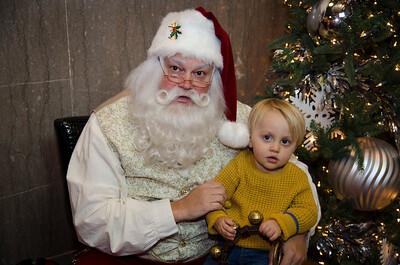 Santa at Grove_14