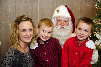 Santa at Grove_28