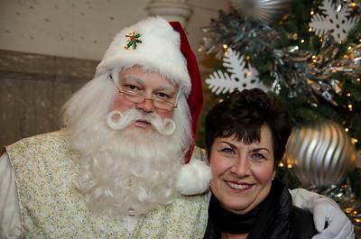 Santa at Grove_22