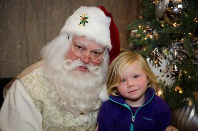 Santa at Grove_33