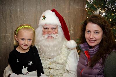 Santa at Grove_6