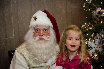 Santa at Grove_17