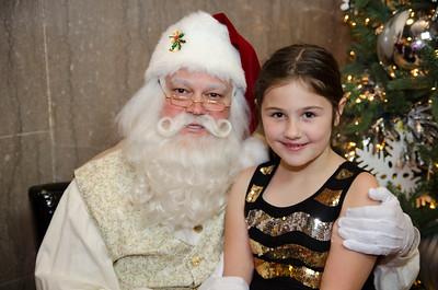 Santa at Grove_15