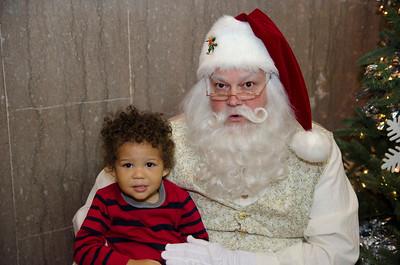 Santa at Grove_1