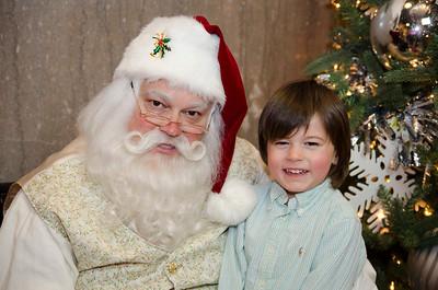 Santa at Grove_37