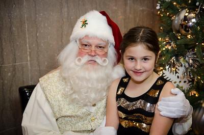 Santa at Grove_16
