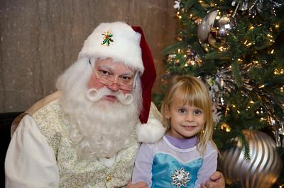Santa at Grove_32