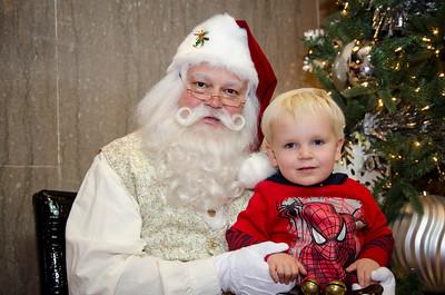 Santa at Grove_47