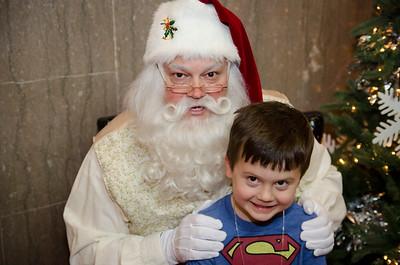 Santa at Grove_13