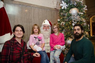 Santa at Grove_41