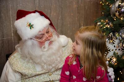 Santa at Grove_18