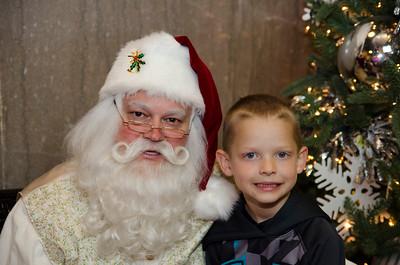 Santa at Grove_26