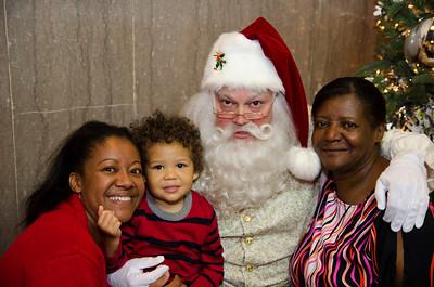 Santa at Grove_4