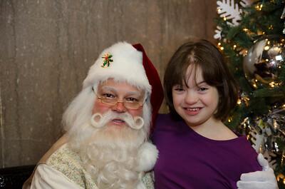 Santa at Grove_36
