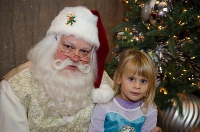 Santa at Grove_31
