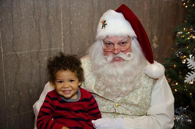 Santa at Grove_10
