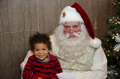 Santa at Grove_2