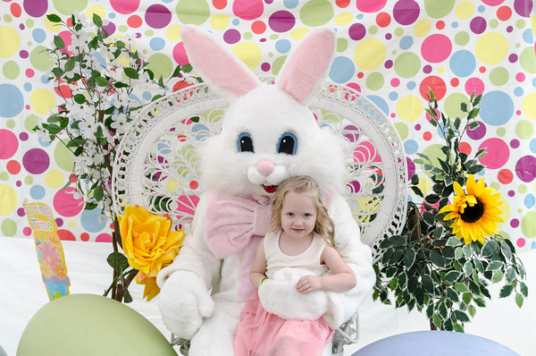 Easter on the Green_209