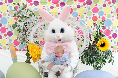 Easter on the Green_211