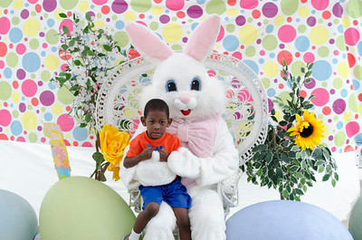 Easter on the Green_201