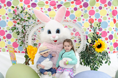 Easter on the Green_212