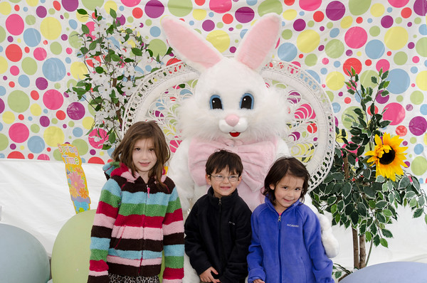 Easter on the Green_189